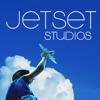 Jetset Studios