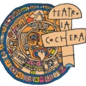 Profile picture for Teatro La Cochera