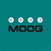Moog Barcelona