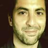 António Ferreira (Toni Ferrino)