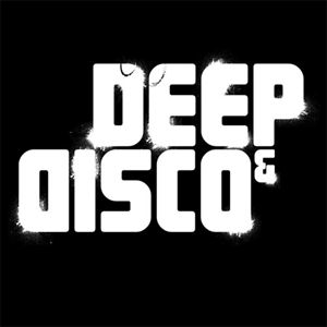 Profile picture for Deep&Disco