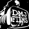 DMJ Films