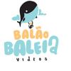 Balão Baleia Videos