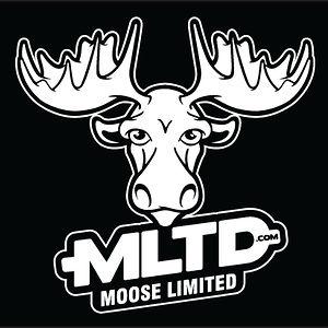 Profile picture for MLTD.COM