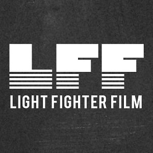 Profile picture for Light Fighter Film