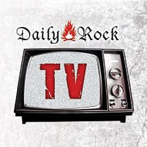 Profile picture for Daily Rock