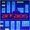 ArKaos
