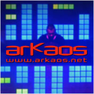 Profile picture for ArKaos