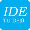 IDE TU Delft