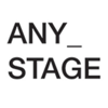 ANY_STAGE PRODUCTIONS