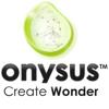 Onysus™