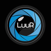 Luur productions