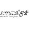 Smudge web design
