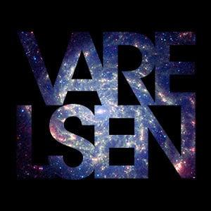 Profile picture for Varelsen