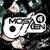 DJ Mosaken