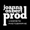 JO Prod