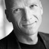 Photographer Peter Hoelstad