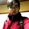 Akiramoto Max