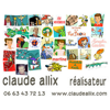 Claude Allix