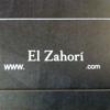 www.elzahori.com