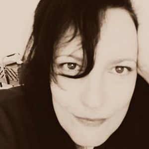 Profile picture for Fiona Greig