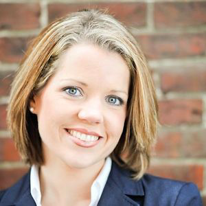 Profile picture for Jacqueline Emmart