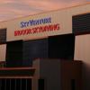 SkyVentureNH