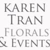 Karen Tran