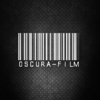 Oscura Film Project