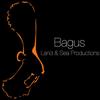 Bagus Land & Sea Productions