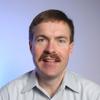 Brian D. Ottum, Ph.D.