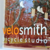 Velosmith Bicycle Studio