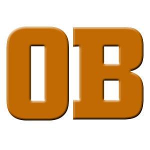 Profile picture for Orangebloods.com