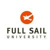 BSC Full Sail_Brandy