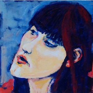 Profile picture for Karina Vismara