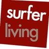 Surfer Living