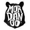 Mordango