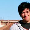 Yuri Kookaburra