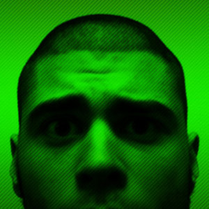 Profile picture for Konstantin Stojanov