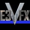 E3VFX