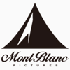 MontBlanc Pictures