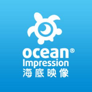 Profile picture for OCEAN IMPRESSION