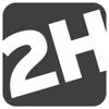 2H3D Graphics