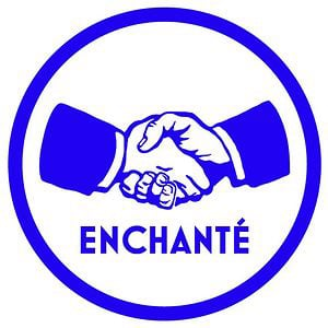 Profile picture for enchanterecords