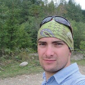 Profile picture for Alex.Nezhinskiy