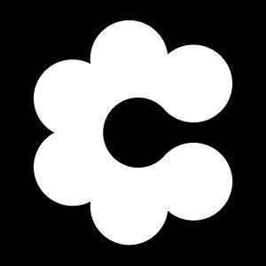 Profile picture for Citinite