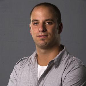 Profile picture for Emiliano B