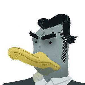 Profile picture for Mhill