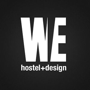 Profile picture for We Hostel Design