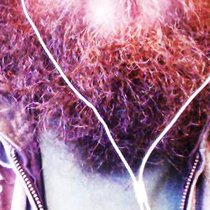 Profile picture for Beard Noise